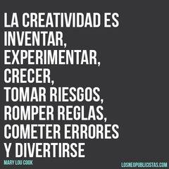 creativ-riesgo1.jpg
