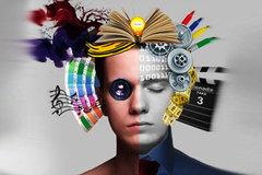 creatividad-02.jpg